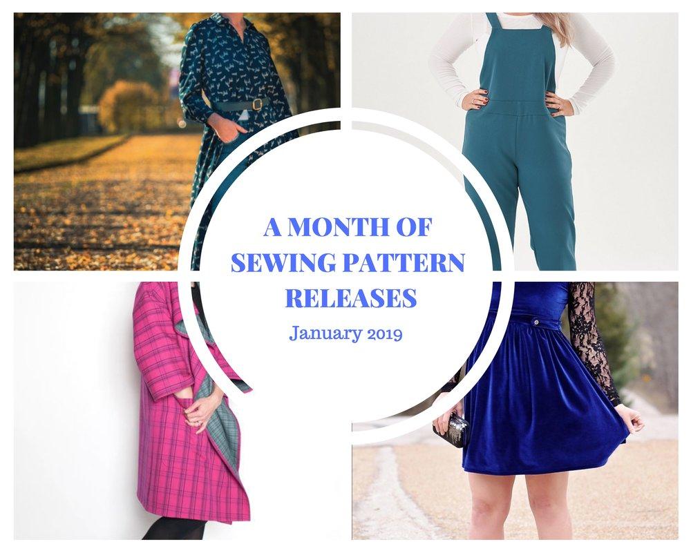 Month of Patterns - January 2019.jpeg