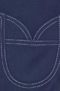 topstitch-pocket.jpg