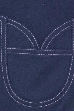 topstitch-pocket.jpg