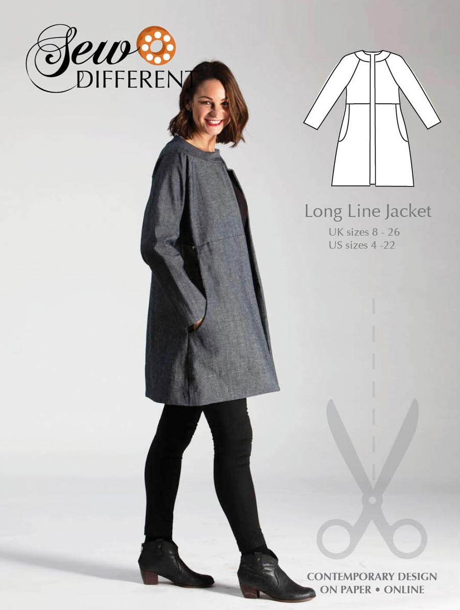 long line jacket - Sew Different.jpg