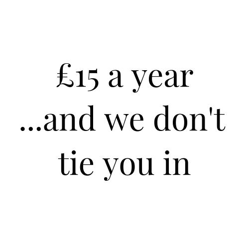 £15 a year.jpg