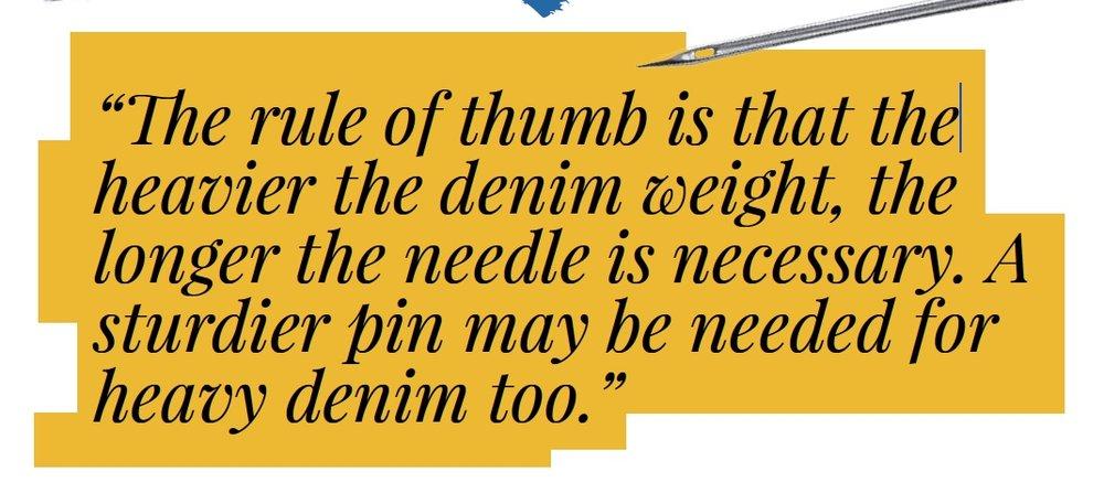 rule of thumb - denim.jpeg