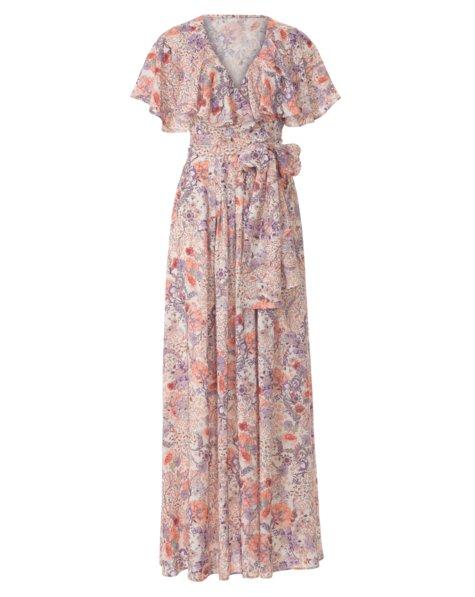 https- www.burdastyle.com pattern_store patterns retro-look-maxi-dress-062017.jpg