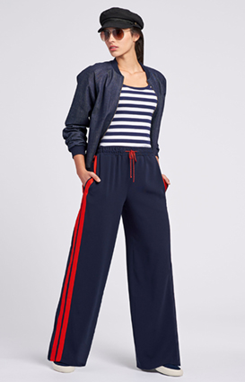 Simplicity tracksuit sewing pattern 8698