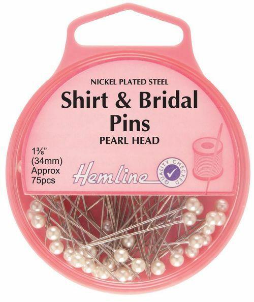 Shirt and bridal pins.jpg