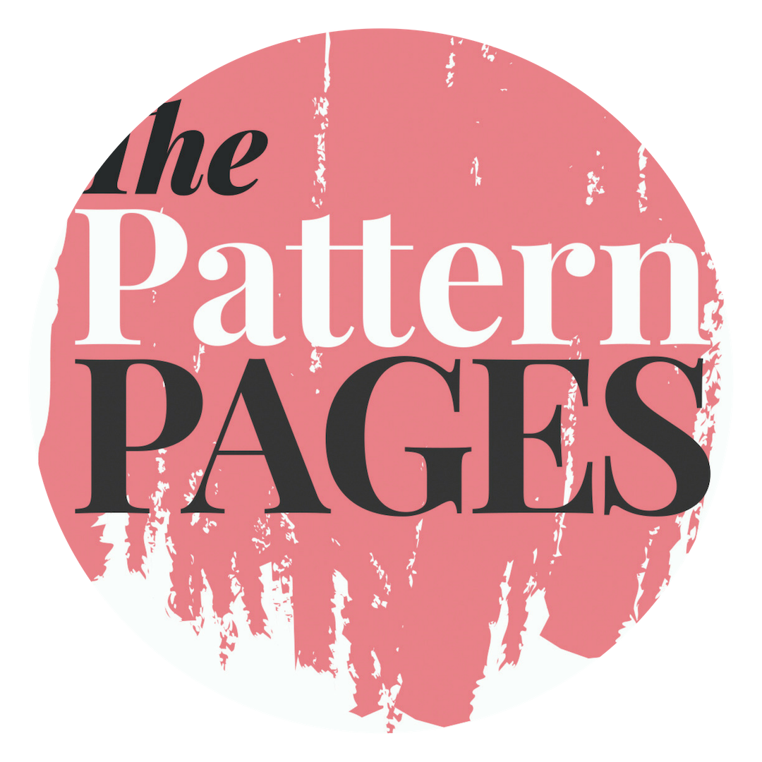Sewing Magazine and Dressmaking Guide | The Pattern Pages