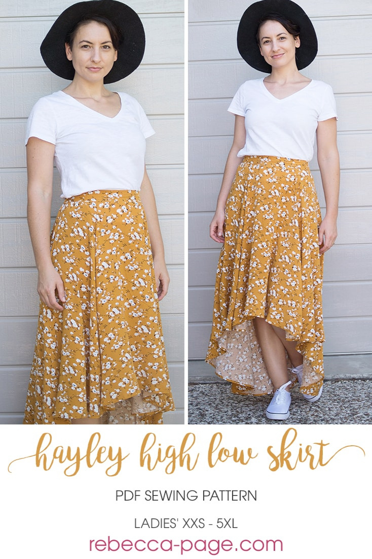High low skirt from Rebecca page.jpg