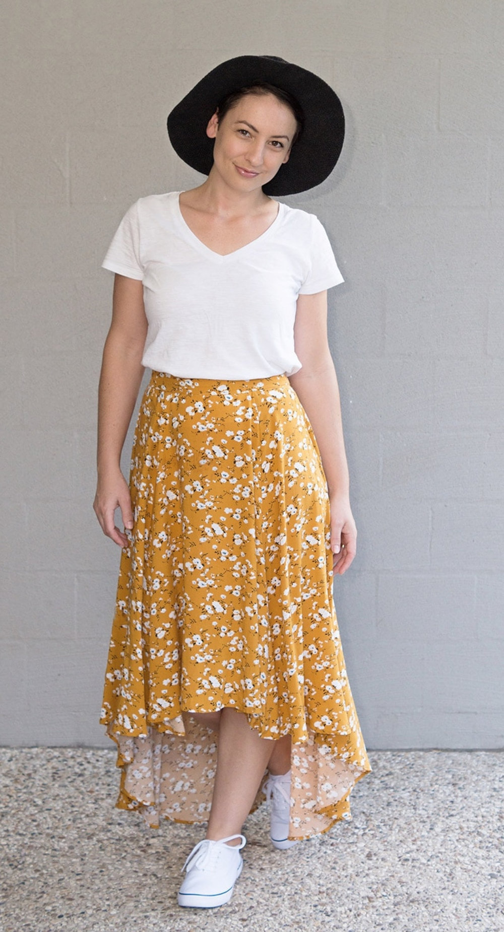 High low skirt from Rebecca Page.jpeg
