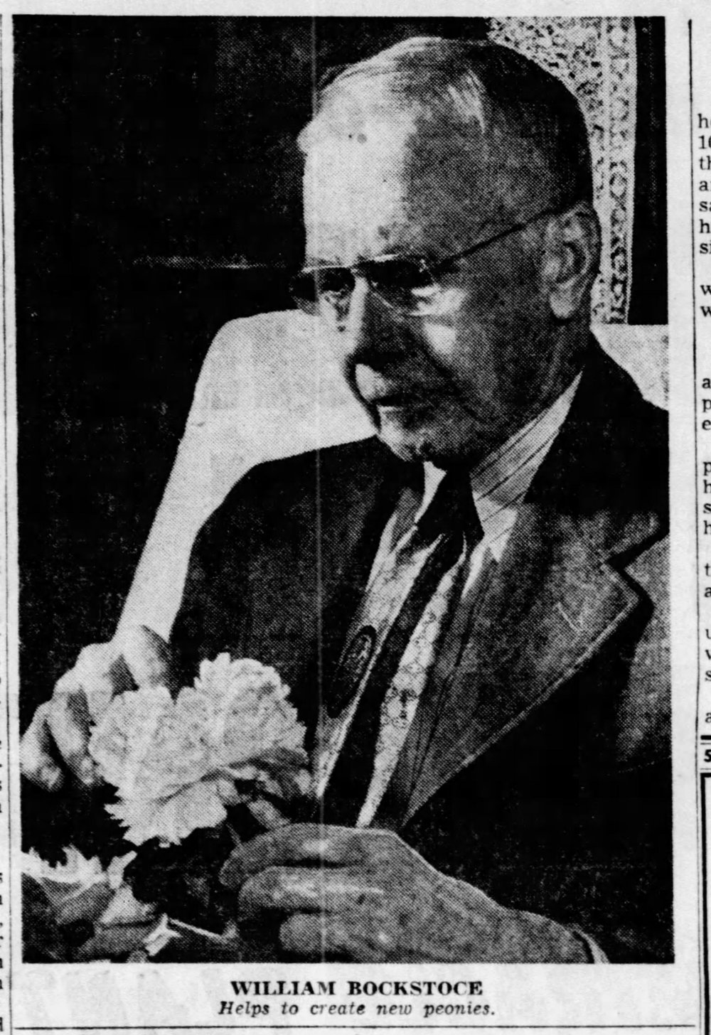 The_Pittsburgh_Press_Sun__Jun_8__1952_William Bockstoce.jpg