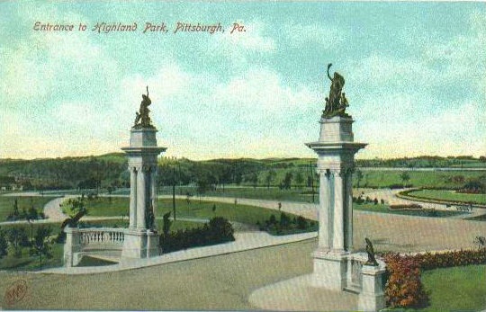highlandpark_entrance06.jpg