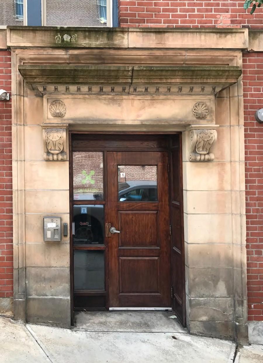 other door.jpg