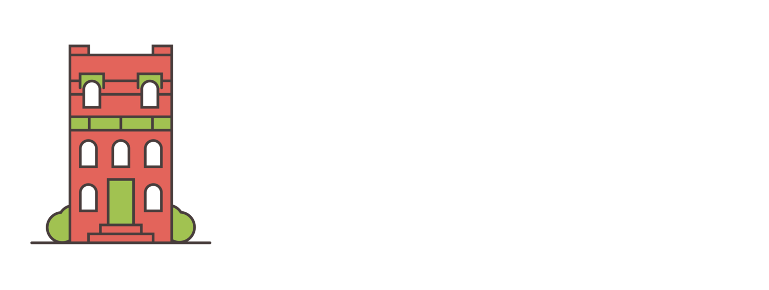 Preservation Pittsburgh