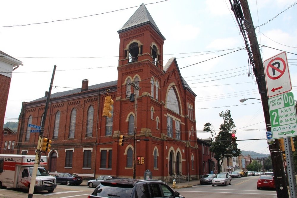 1 South Side Presbyterian Church.jpg