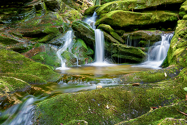 Duggers Creek Falls HDR.jpg