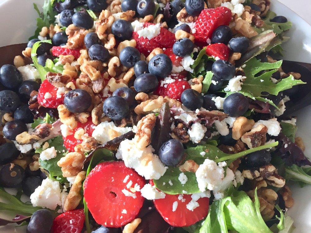 image-margos-salad.jpg