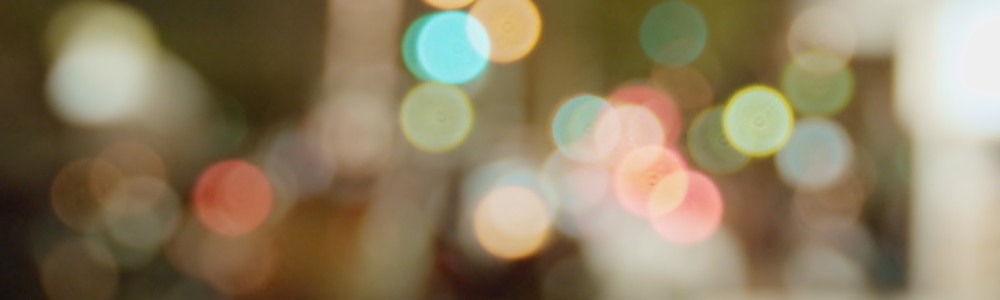 Sigma 14mm Lens Bokeh.jpg