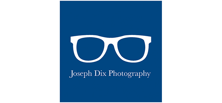 Asheville Wedding Photographer | Joseph Dix Photography