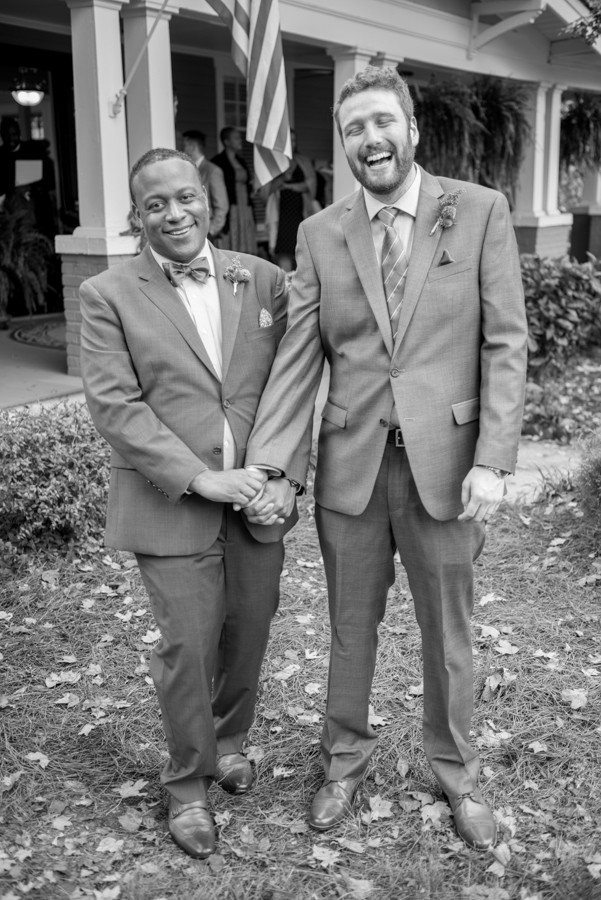 Breonte+Matthew-Oct2015-BLOG-12.jpg