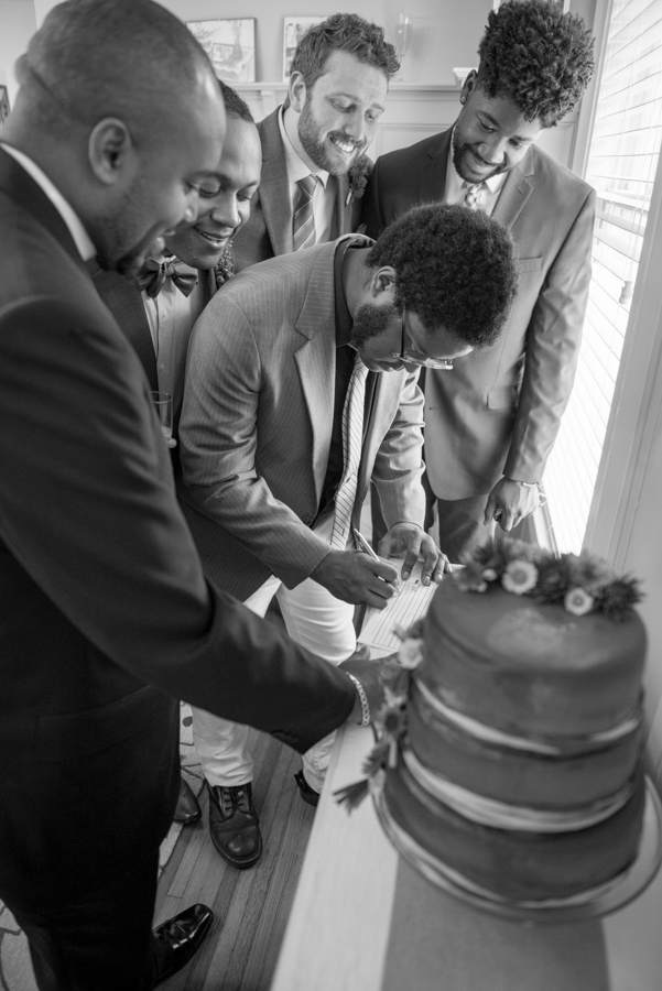 Breonte+Matthew-Oct2015-BLOG-15.jpg