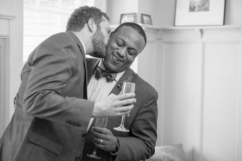 Breonte+Matthew-Oct2015-BLOG-19.jpg
