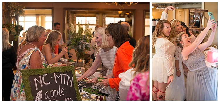 wedding-Asheville-Burlingame-Country-Club-4.jpg