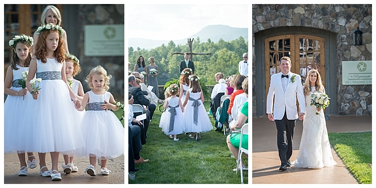 wedding-Asheville-Burlingame-Country-Club-7.jpg