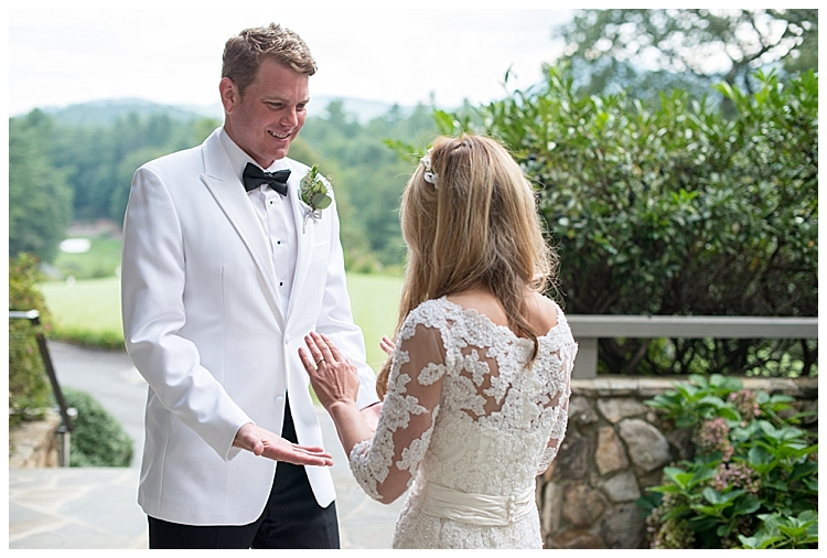 wedding-Asheville-Burlingame-Country-Club-8.jpg
