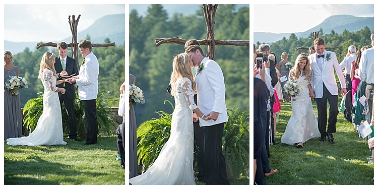 wedding-Asheville-Burlingame-Country-Club-6.jpg