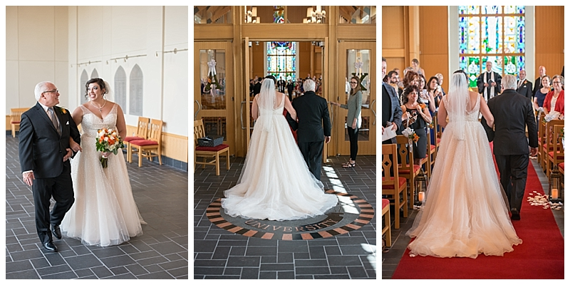 wedding-Butler-Chapel-Campbell-University-Asheville-Photographer-7.jpg