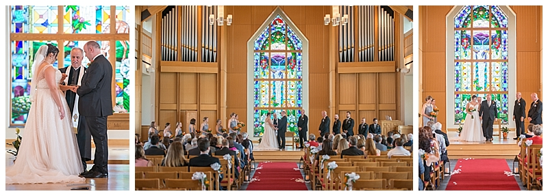 wedding-Butler-Chapel-Campbell-University-Asheville-Photographer-8.jpg