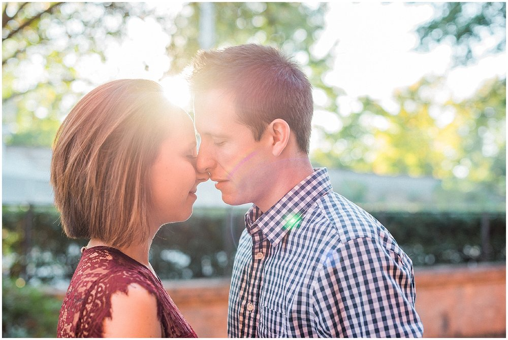 engagement-Brightleaf-Square-Asheville-Photographer-3.jpg