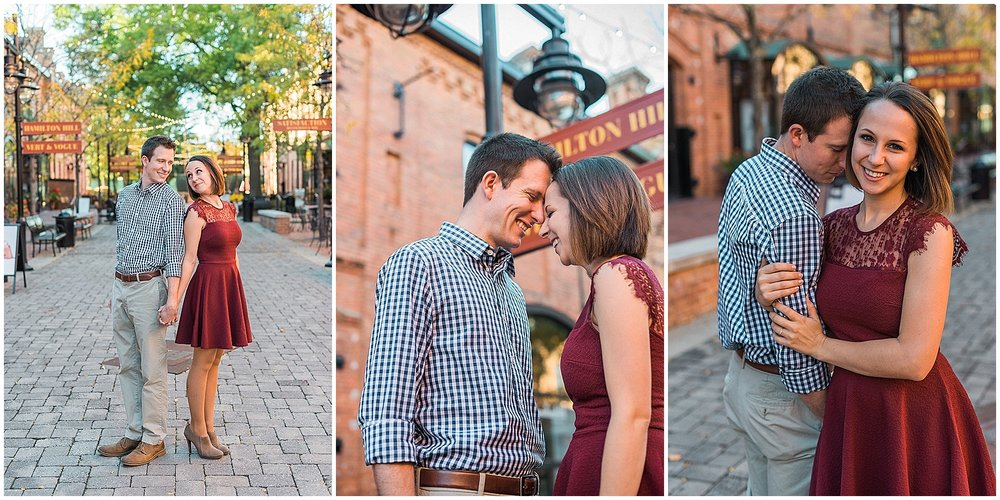 engagement-Brightleaf-Square-Asheville-Photographer-1.jpg