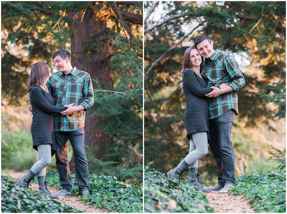 engagement-Biltmore-Asheville-Photographer-10.jpg