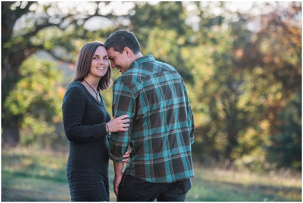 engagement-Biltmore-Asheville-Photographer-7.jpg