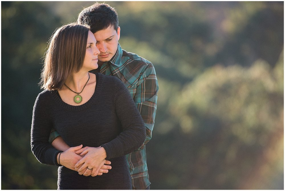 engagement-Biltmore-Asheville-Photographer-6.jpg