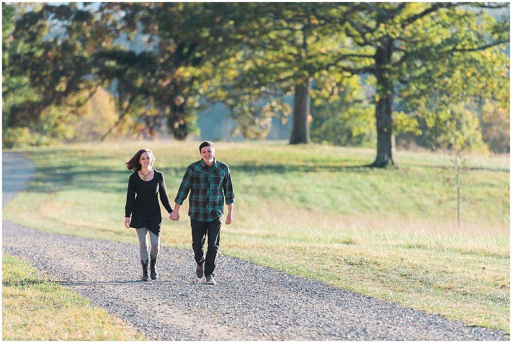 engagement-Biltmore-Asheville-Photographer-8.jpg