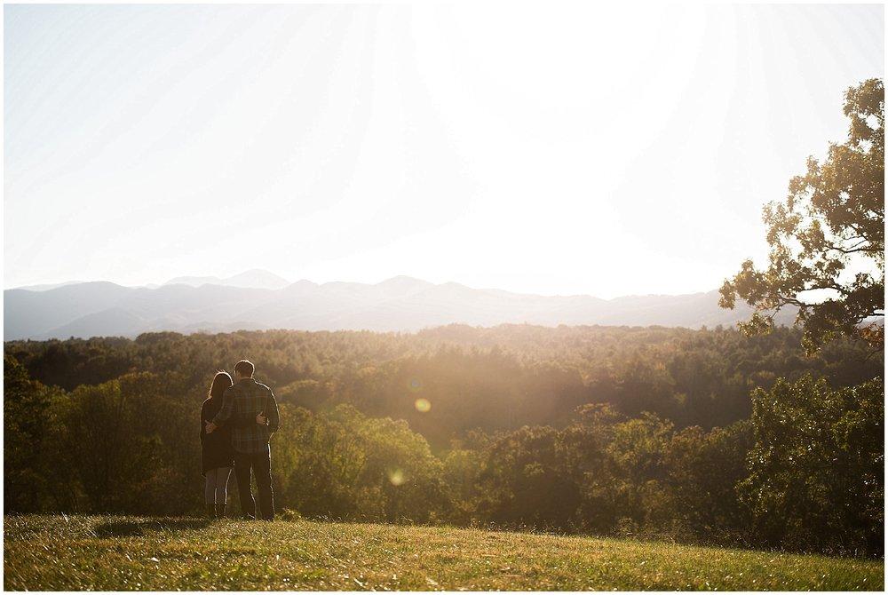 engagement-Biltmore-Asheville-Photographer-3.jpg