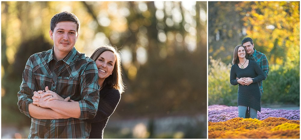 engagement-Biltmore-Asheville-Photographer-1.jpg