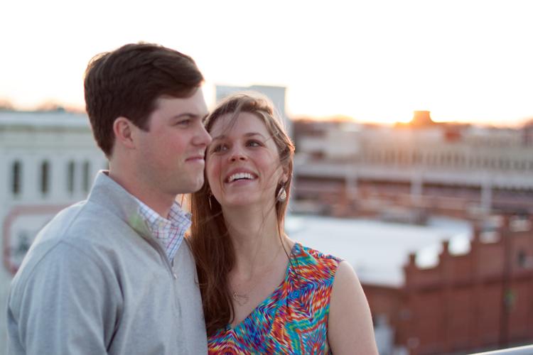 Wedding_Engagement_Asheville_NC_Photography_American_Tobacco_2.jpg