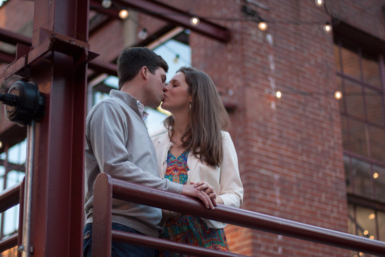 Wedding_Engagement_Asheville_NC_Photography_American_Tobacco_1.jpg