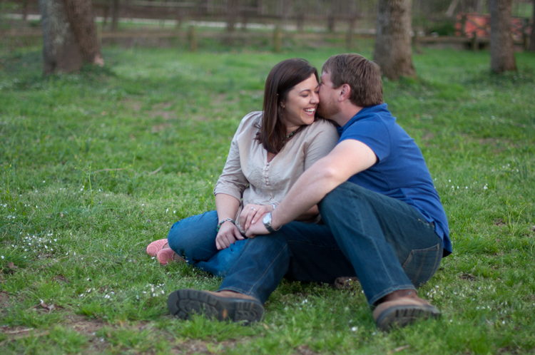 Wedding_Engagement_Asheville_NC_Photography_Eno_River_4.jpg