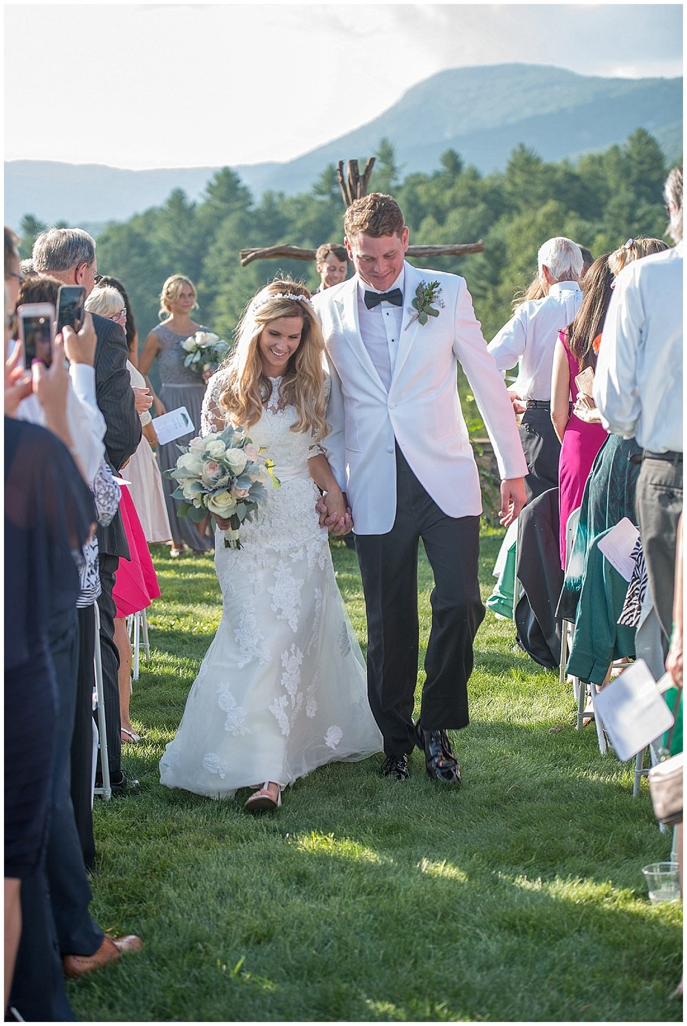 Wedding_Asheville_Burlingame_Country_Club_Photographer_10.jpg