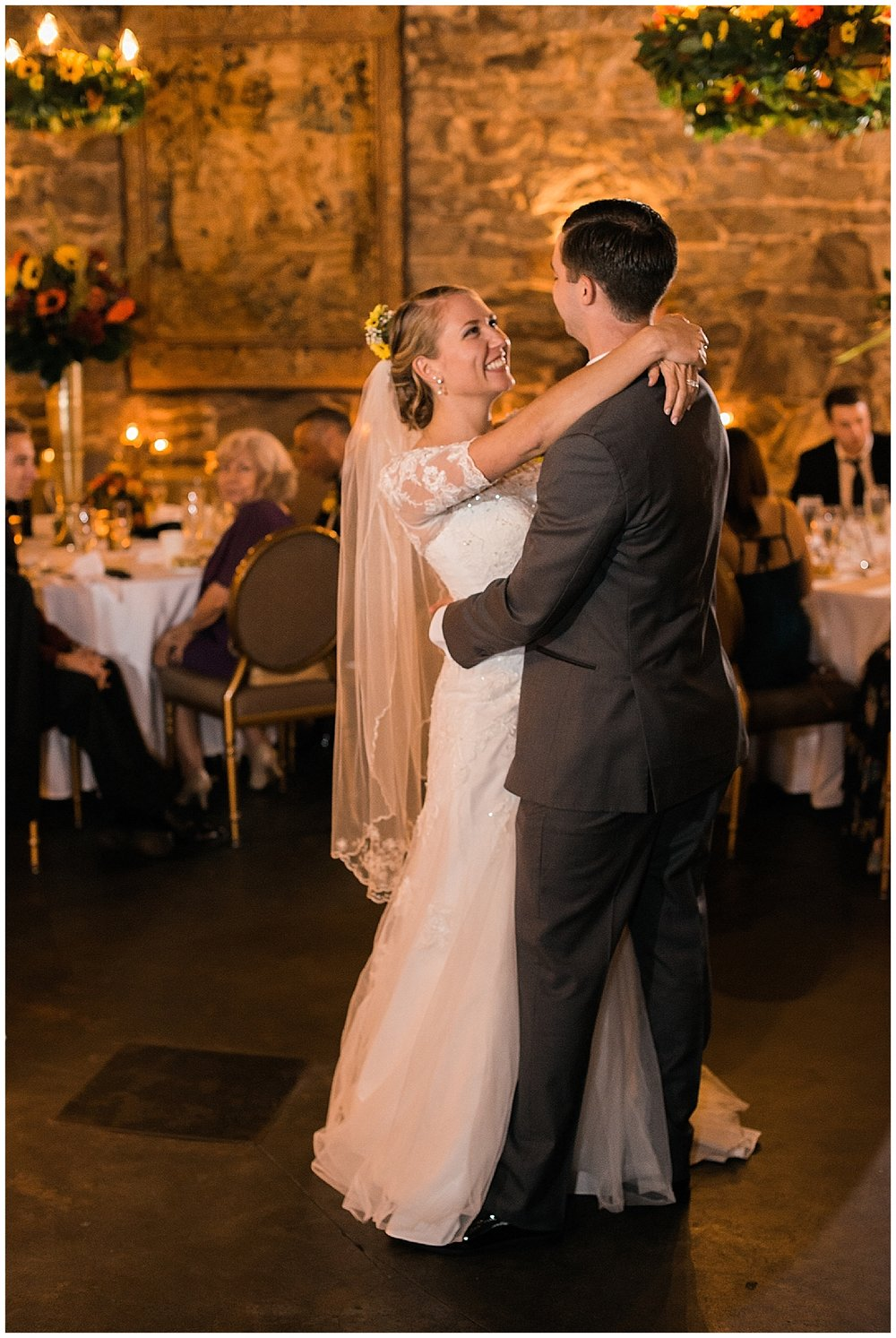 Biltmore_Wedding_Reception_Wine_Cellar_Asheville_Photographer_12.jpg