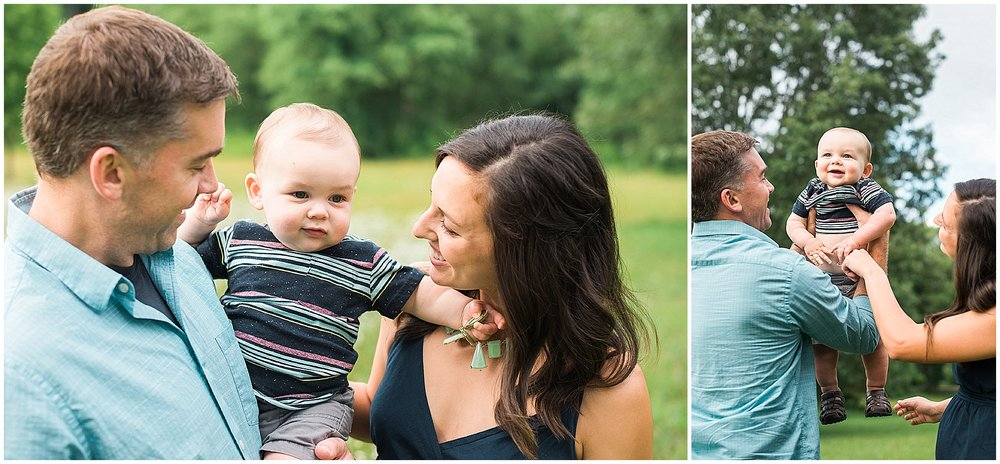 Biltmore_Asheville_Family_Photography_0002.jpg