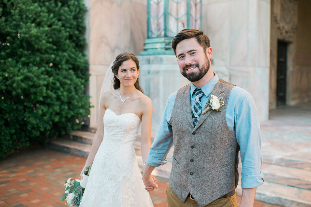 wedding_photography_asheville_nc