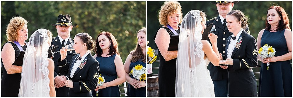 Wedding_Asheville_Highland_Brewing_Photographer_17.jpg