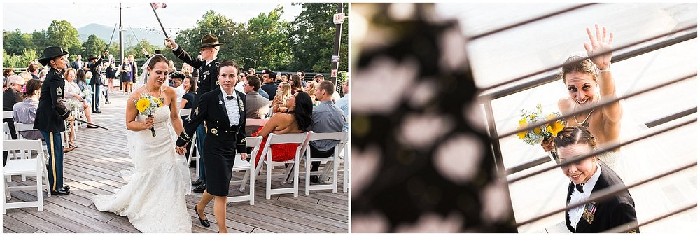 Wedding_Asheville_Highland_Brewing_Photographer_21.jpg