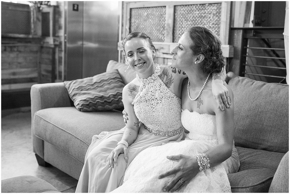 Wedding_Asheville_Highland_Brewing_Photographer_28.jpg