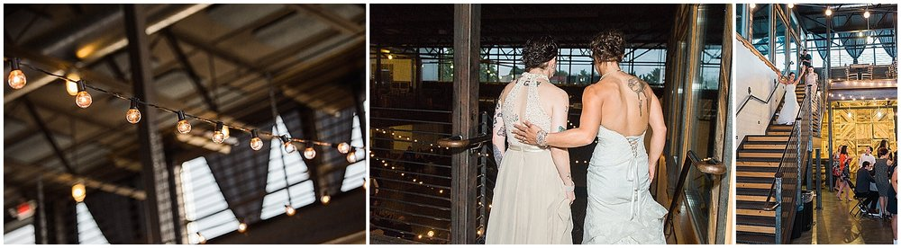 Wedding_Asheville_Highland_Brewing_Photographer_29.jpg