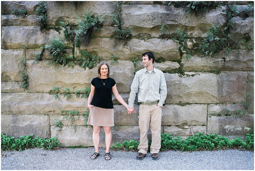 Biltmore_engagement_Asheville_photographer_wedding_5.jpg